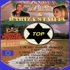 Skander Zahi Album Top Mp3 Download