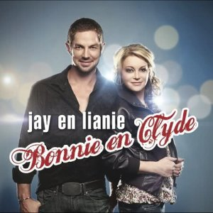Listen to Toe Stop My Hart song with lyrics from Jay du Plessis