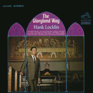 The Gloryland Way