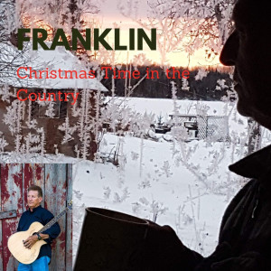 Album Christmas Time in the Country from Franklin