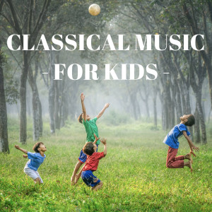 Album Classical Music For Kids from tchaikovsky