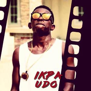 Album Ikpa Udo from Ikpa Udo