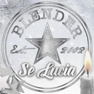 Blender的專輯Se Lucia