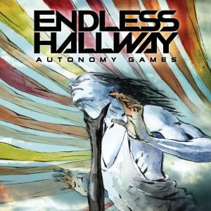 Autonomy Games 2009 Endless Hallway