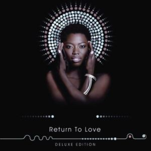 Listen to Call Me song with lyrics from Lira