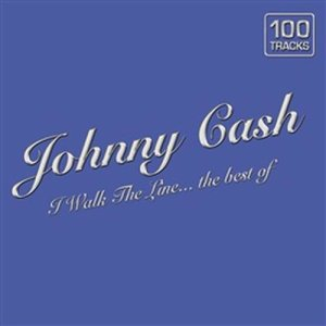 收聽Johnny Cash的I Saw A Man歌詞歌曲