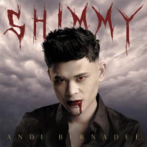 Album Shimmy from Andi Bernadee