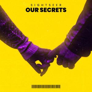 Album Our Secrets from Sightseer