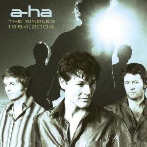 The Singles: 1984 - 2004 2013 A-Ha