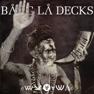 Album Utopia from Bang La Decks