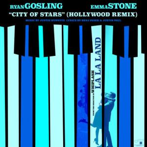 Album City Of Stars from Ryan Gosling