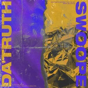 Album NEVER FAIL (Remix) from Da' T.R.U.T.H.