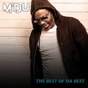 Listen to Mdu Or Die song with lyrics from M'Du