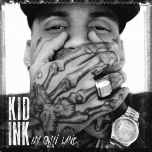 Listen to Bossin' Up song with lyrics from KiD Ink