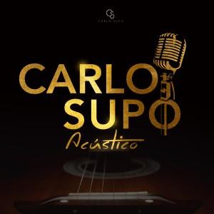 Album Acústico (En Vivo) from Carlo Supo