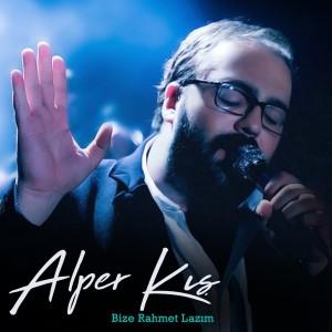 Album Bize Rahmet Lazım from Alper