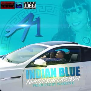Album A-1 from Latoiya Williams
