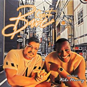 Album El Barrio from Kike Harvey
