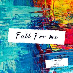 Album Fall for Me from Rahmat Damansari