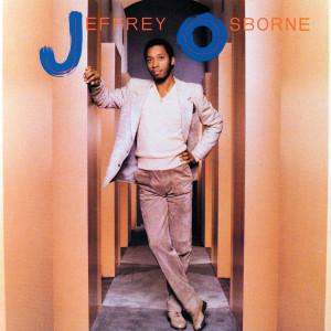 Jeffrey Osborne 1982 Jeffrey Osborne