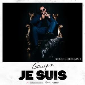 Album Guapa (Explicit) from GIDEONITE