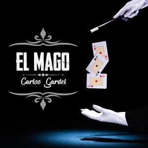 Carlos Gardel的專輯El Mago
