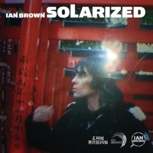 Listen to Keep What Ya Got song with lyrics from Ian Brown