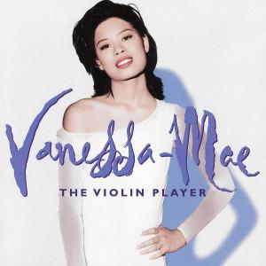 Album The Violin Player from Vanessa-Mae