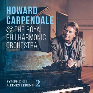 Album Symphonie meines Lebens 2 from Royal Philharmonic Orchestra