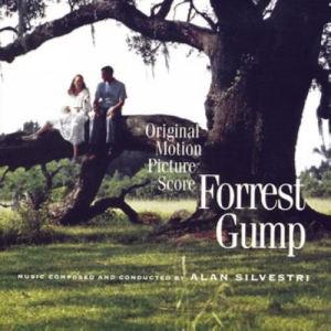 Forrest Gump - Original Motion Picture Score