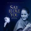 Aldy Maldini Album Say I Love You Mp3 Download