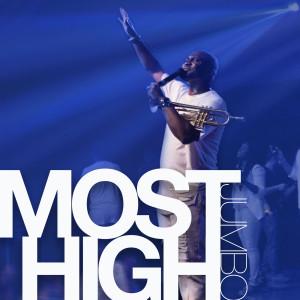 Album Most High from Jumbo Aniebiet