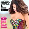 Download Lagu Selena Gomez - Love You Like A Love Song