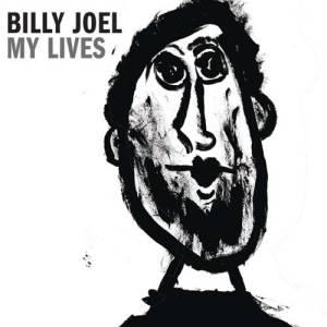 收聽Billy Joel的And So It Goes (Demo - 1983)歌詞歌曲
