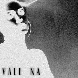 Vale Na dari Kat Dahlia