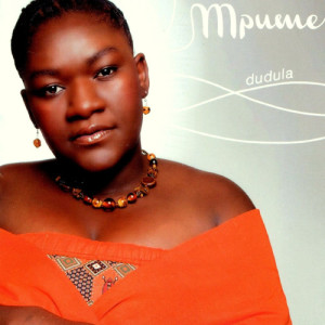 Listen to Njabulo song with lyrics from Mpume