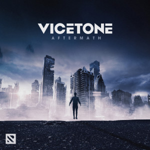 Album Aftermath from Vicetone