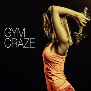 Gym Craze