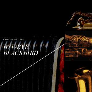 Album Bye-Bye, Blackbird from Richard Rodgers