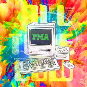 PMA (feat. Pale Waves) (Explicit)