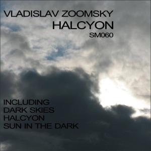Vladislav Zoomsky的專輯Halcyon
