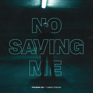 Album No Saving Me from Lindsey Stirling