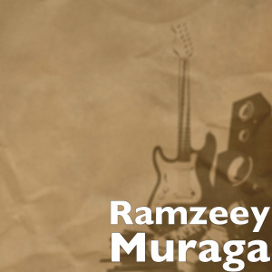 Listen to Murder Dem song with lyrics from Ramzeey