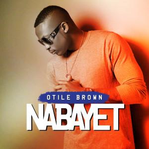 Nabayet