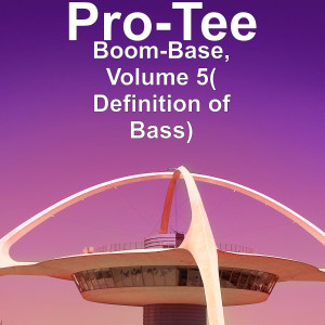 Listen to Pro-Tee- Bass Prayer song with lyrics from PRO-TEE