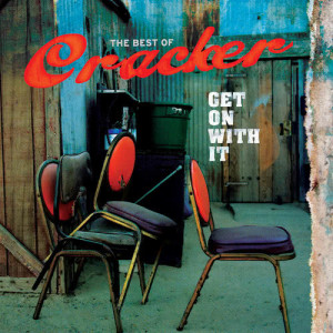 Listen to Mr. Wrong (24-Bit Digitally Remastered 05) song with lyrics from Cracker