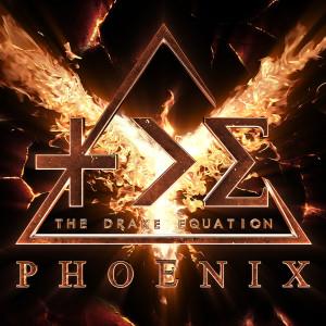 Album Phoenix from The Drake Equation