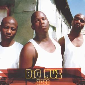 Album Zozo from Big Nuz