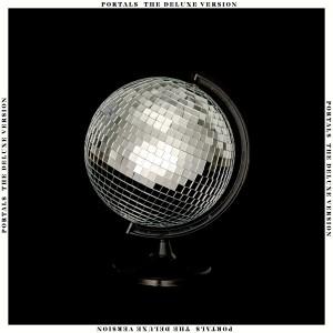 Portals (The Deluxe Version) dari Fleurie