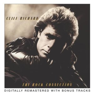 收聽Cliff Richard的Be-Bop-A-Lula歌詞歌曲